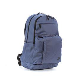 Nike Elemental Backpack (BA5768)