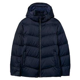Gant Alta Down Jacket (Herr)