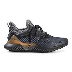 Adidas Alphabounce Beyond GS (Unisex)