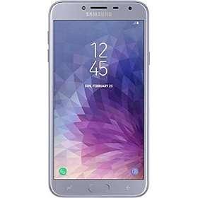 Samsung Galaxy J4 SM-J400F/DS