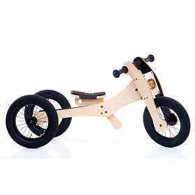 Trybike Wood