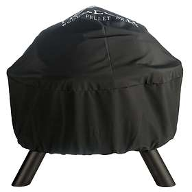 Traeger Cover (Fire Pit)