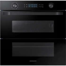 Samsung NV75N5641RB (Noir)