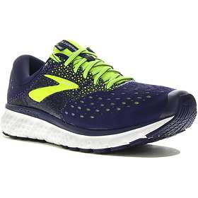 Brooks Glycerin 16 (Uomo)