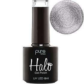 Pure Nails Halo Gel Nail Polish 8ml