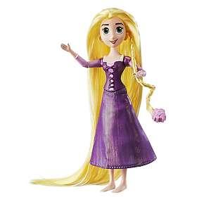 Disney Tangled Rapunzel Doll C1747