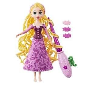 Disney Tangled Rapunzel's Curl 'n Twirl Doll E0180