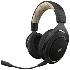 Corsair HS70 Wireless SE