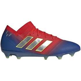 Adidas Nemeziz Messi 18.1 FG (Herr)