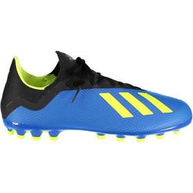 Adidas X 18.3 AG (Miesten)