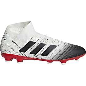 Adidas Nemeziz 18.3 FG (Homme)