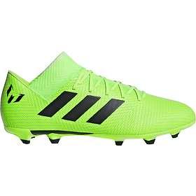 Adidas Nemeziz Messi 18.3 FG (Miesten)