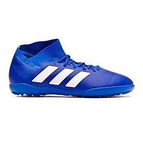 Adidas Nemeziz Tango 18.3 TF (Jr)