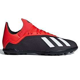 big sale 10d0e 423a4 Adidas X Tango 18.3 TF (Jr)