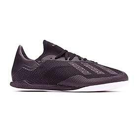 Adidas X Tango 18.3 IN (Herr)