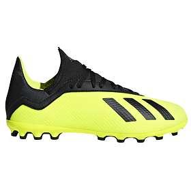 Adidas X 18.3 AG (Jr)