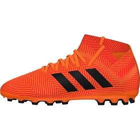 finest selection b71ef 9ac4c Adidas Nemeziz 18.3 AG (Jr)