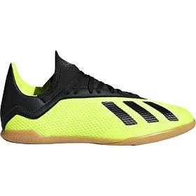 Adidas X Tango 18.3 IN (Jr)