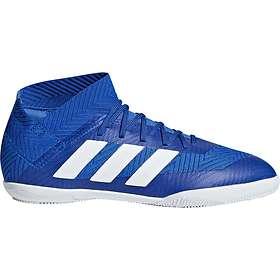 Adidas Nemeziz Tango 18.3 IN (Jr)