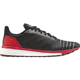 separation shoes ffd42 f25b4 Adidas Solar Drive (Homme)
