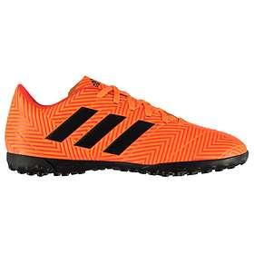 reputable site 3f9b6 fe1f9 Adidas Nemeziz Tango 18.4 TF (Herr)