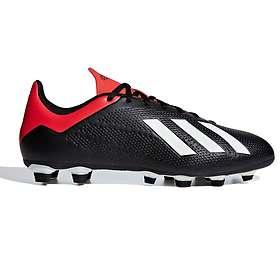 new styles aee37 3721d Adidas X 18.4 FxG (Uomo)