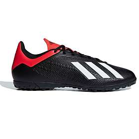 d7eeed4b7c564 Find the best price on Adidas X Tango 18.4 TF (Men's) | Compare ...
