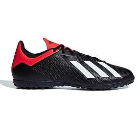 Find the best price on Nike Magista Obra II Club TF (Men s ... 4a7ac0b1d8d65