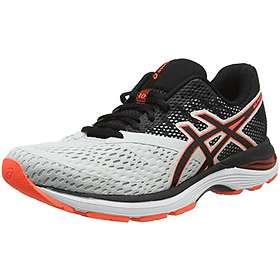 Asics Gel Pulse 10 (Uomo)