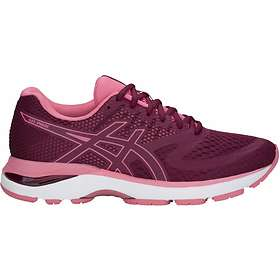 Find the best price on Asics Gel-Pulse 10 (Women s)  5817be15874c4