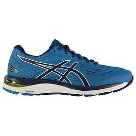 Asics Gel-Cumulus 20 (Men's)