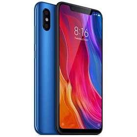 Xiaomi Mi 8 128Go