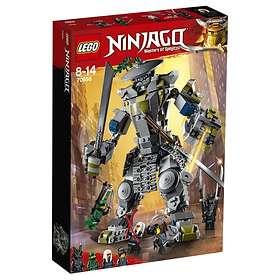 LEGO Ninjago 70658 Oni-titan