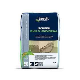 Bostik Build Universal (15kg)