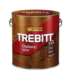 Jotun Trebitt Oljebeis C-base 10l
