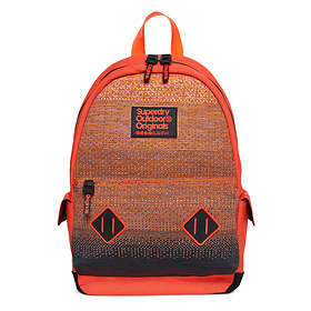 1247cf6cae Find the best price on Adidas Athletics Z.N.E. Core Backpack (CY6069 ...