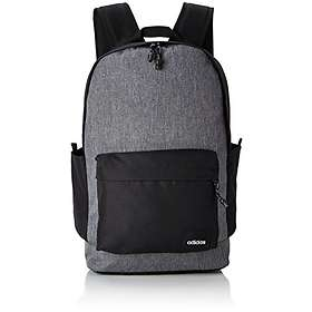 Adidas Men Neo Daily XL Backpack