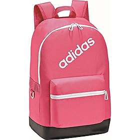 7c33242f512f Find the best price on Adidas Men Neo Daily Backpack