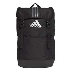 Adidas Training 3 Stripes Backpack (CF3290)
