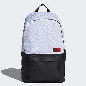 Adidas Boys Lifestyle Star Wars Backpack (Jr)