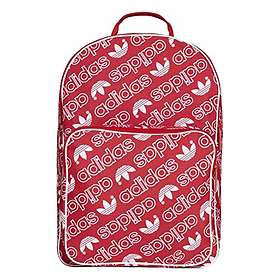 Adidas Originals Classic Backpack (DH3364)