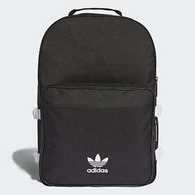Adidas Originals Essential Backpack (D98917)