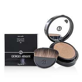 Giorgio Armani Neo Nude Compact Powder Foundation