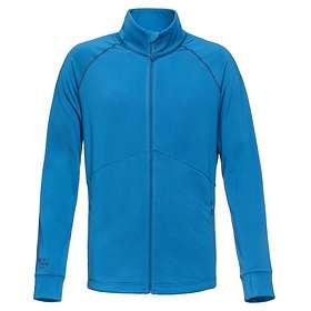 Neomondo Vinstra Powerstretch Jacket (Herre)