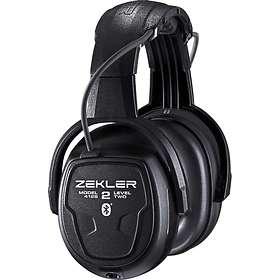 Zekler 412S Headband