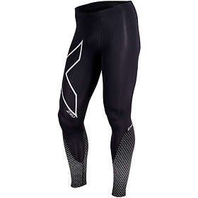 2XU Reflect Compression Tights (Herre)