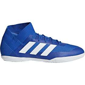 Jämför priser på Adidas Nemeziz Tango 18.3 IN (Herr) Fotbollsskor ... 0c751bc65b938