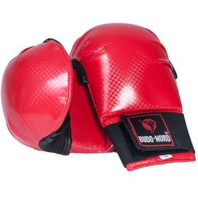 Budo-Nord Fist Guard Gloves