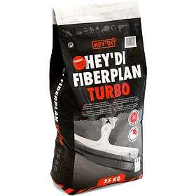 Hey'di Fiberplan Turbo (25kg)