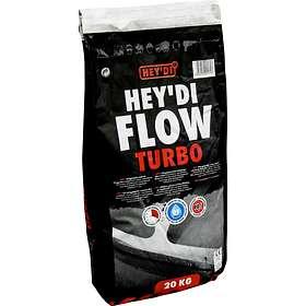 Hey'di Flow Turbo (20kg)